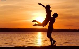 buen amor psicologia huelva monica