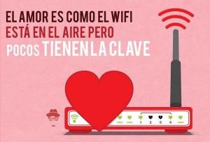 El amor - Psicóloga Huelva Mónica