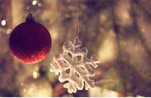 nostalgia-navidad-psicologa-huelva-monica